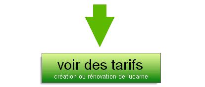 Demande de prix en ligne pour une création ou une rénovation de lucarne.