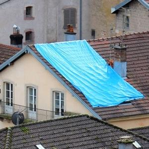 Guide juridique des fuites et infiltrations.