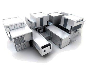 prix d 39 une toiture terrasse les vrais chiffres 2017. Black Bedroom Furniture Sets. Home Design Ideas