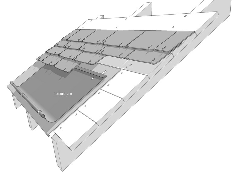 goutti re havraise la fiche technique. Black Bedroom Furniture Sets. Home Design Ideas