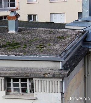 D co prix gravillons toiture terrasse creteil 4497 - Tarif etancheite toit terrasse ...