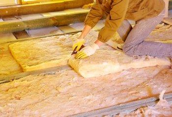 La laine de roche optimale pour laposisolation thermique et phonique