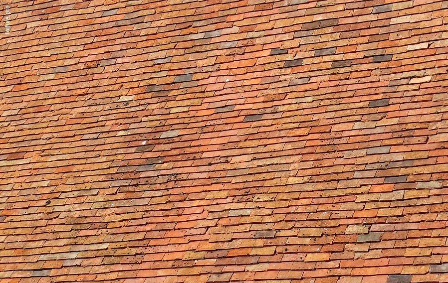 Prix d 39 une toiture en tuile les vrais chiffres 2019 for Prix de tuiles pour toiture